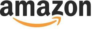Amazon-Logo-300x109