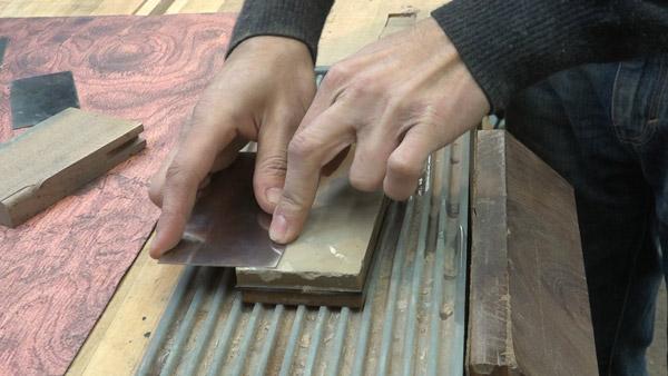 3-polishing-1