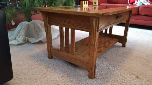 James-Wright-Coffee-Table-3