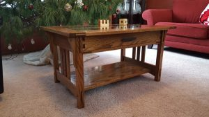 James-Wright-Coffee-Table-4