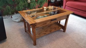 James-Wright-Coffee-Table-5