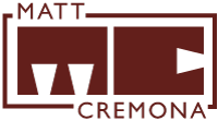 MattCremonaLogo