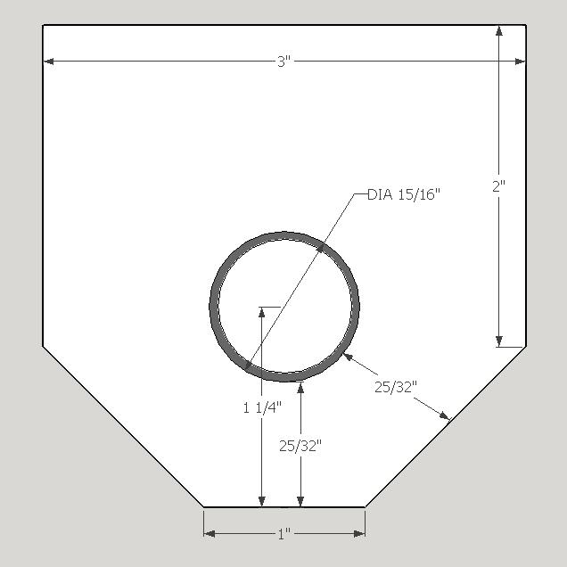 shack-mount-diagram
