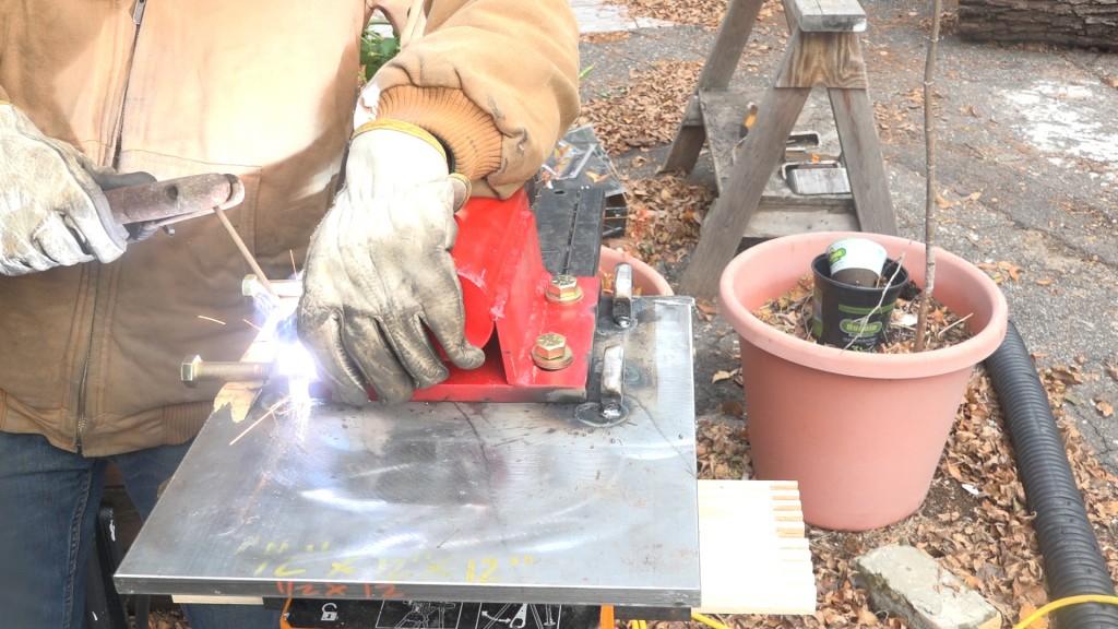 10-welding-the-adjusters