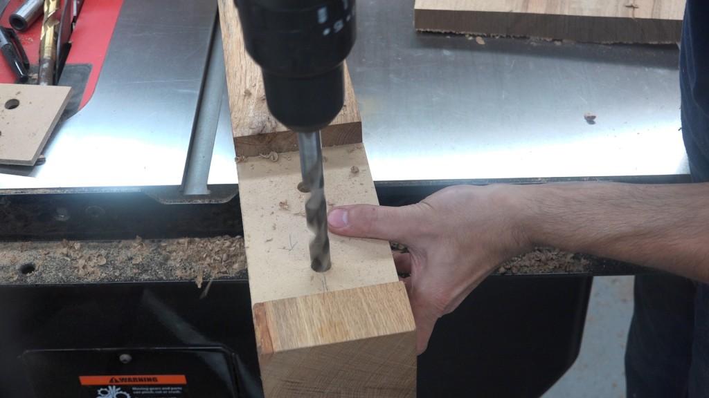 14-drill-guide