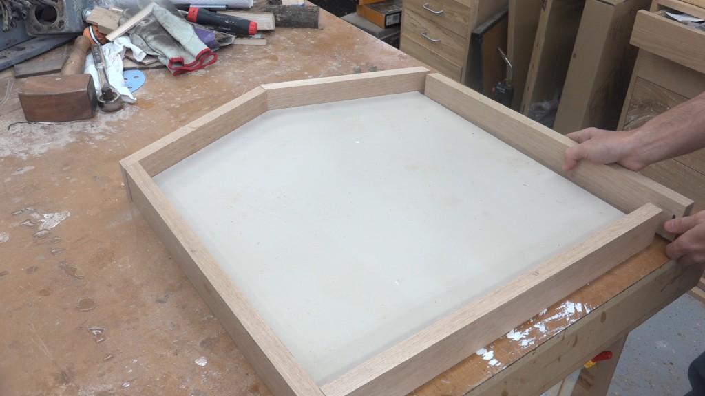 21-tray-frame