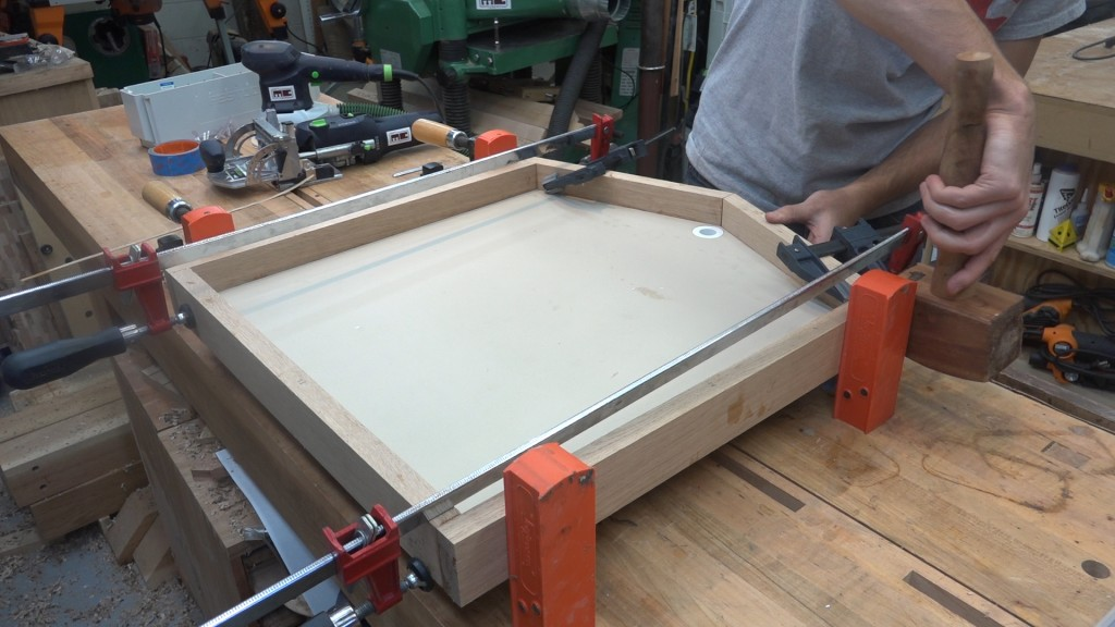 23-tray-glue-up