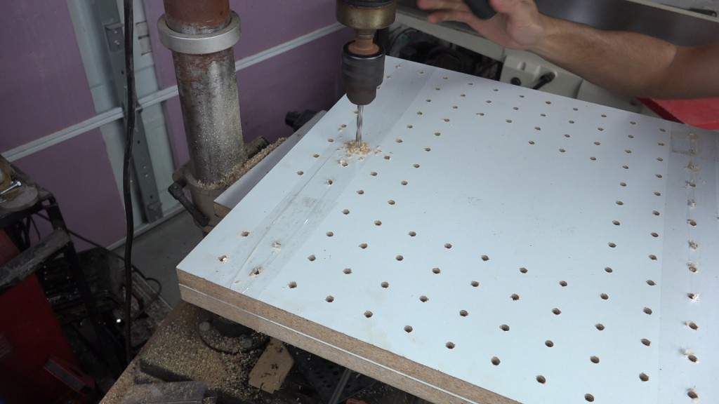 28-lattice-jig-holes