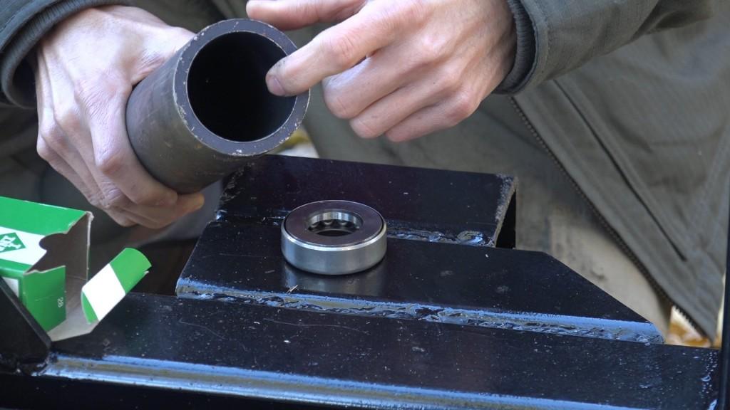 1-thrust-bearing