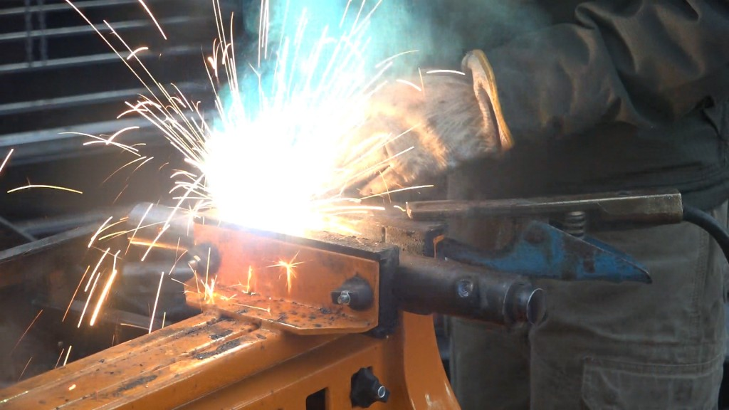 10-plug-welding