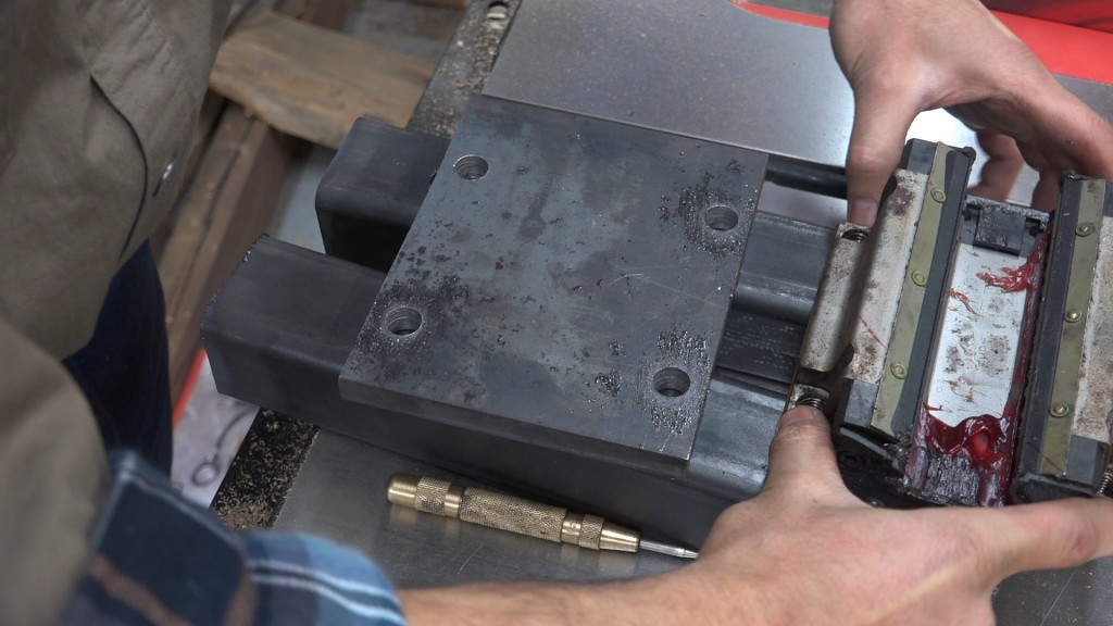 2-mounting-plate