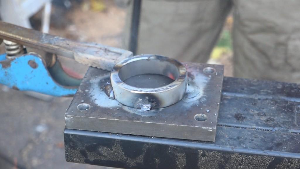 4-finished-bearing-holder