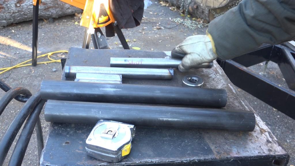 6-extenders-parts
