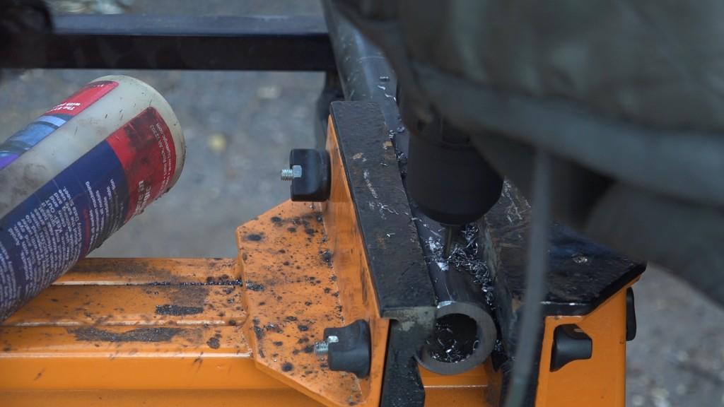 7-drilling-plug-weld-holes
