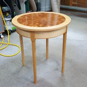 sunburst-table