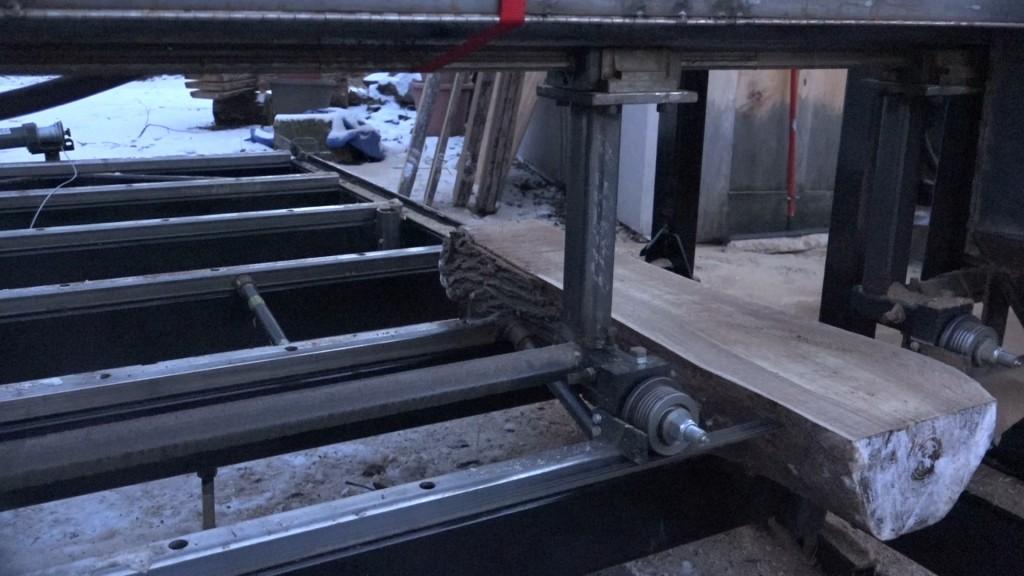 11 - short elm boards