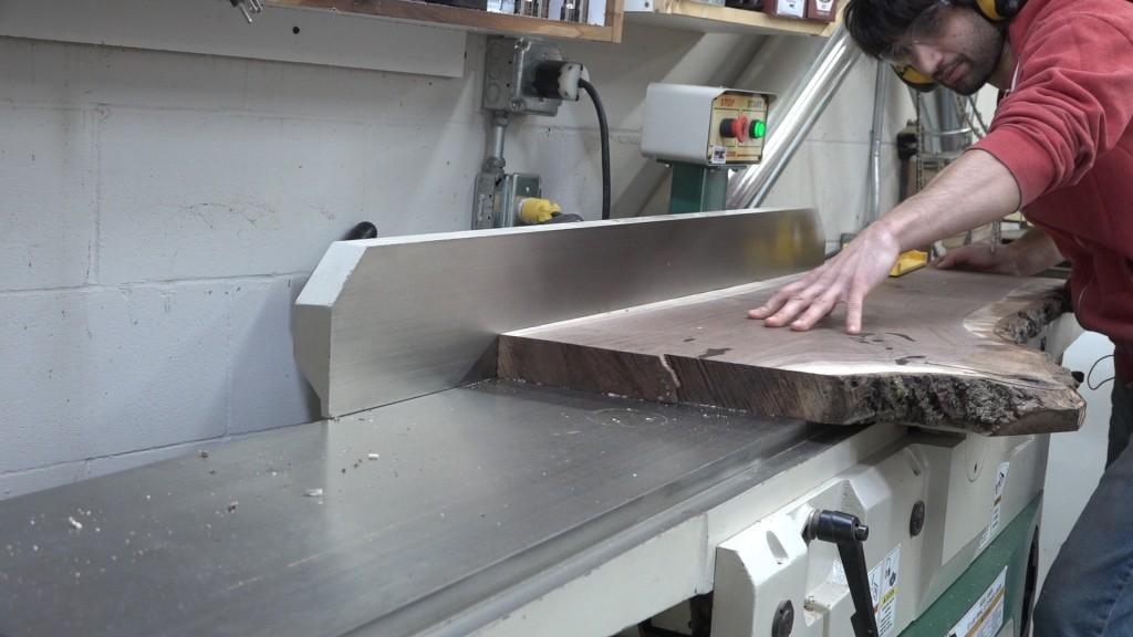 13 - repeat milling
