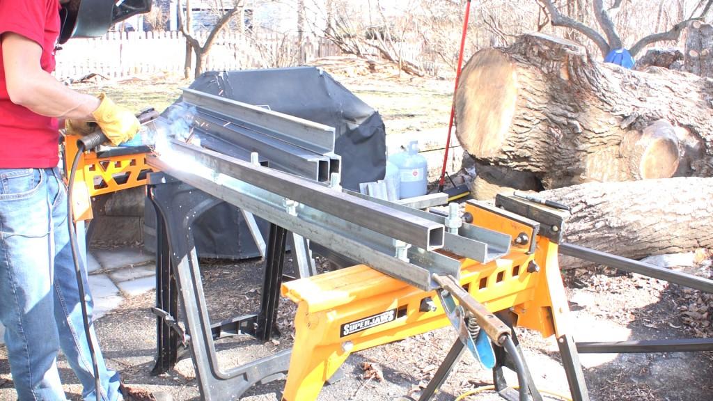 4 - welding