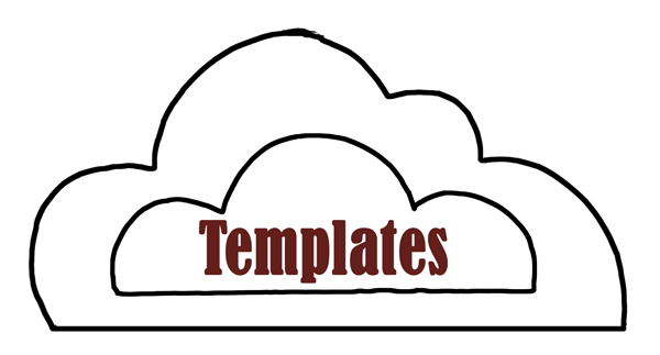 get-the-templates